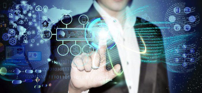 Vier Ansatzpunkte für den Einsatz von AI im Rechenzentrum
