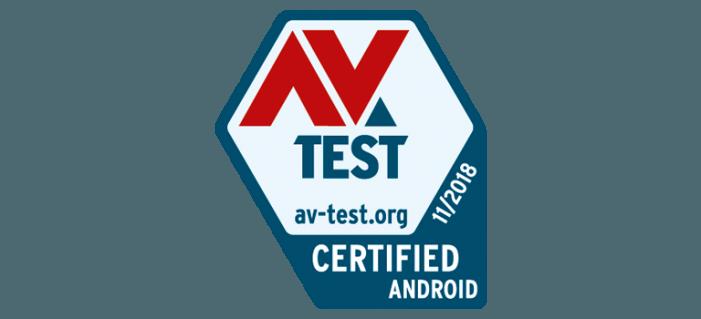 Zum zehnten Mal in Folge erzielt G DATA die Höchstnote von AV-TEST