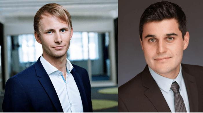 Logpoint und Finally Safe schließen Partnerschaft für qualitative Sicherheitsanalysen