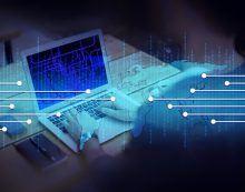 Software-defined Architekturen erfordern auch autonome Backup-Systeme