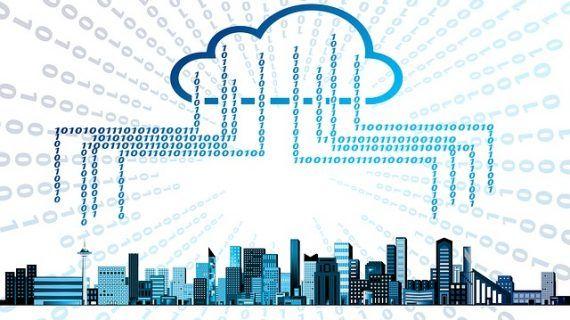 """Vmware treibt """"as-a-Service""""-Modell für lokale Rechenzentren voran"""
