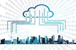 Zscaler erforscht IoT-Ökosystem mit 56 Millionen IoT-Gerätetransaktionen in 30 Tagen