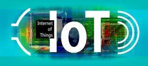 Analytics-Funktionen und IoT-Plattformen nehmen an Fahrt auf