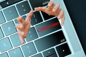 Darauf kommt es bei der IT-Sicherheit im Mittelstand nächstes Jahr an