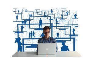 Agile-Business-Development wird 2019 zum Management-Prinzip