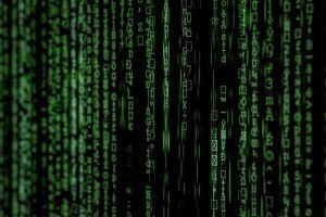 Fünf Säulen effizienter und sicherer Datenverschlüsselung