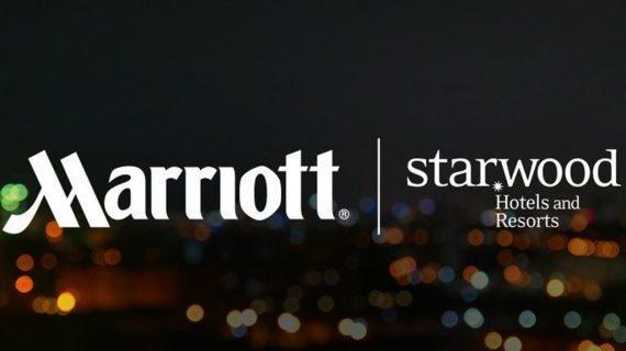 Das sagt die Branche zum Datenhack bei der Marriott-Hotel-Kette