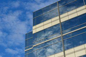 Automatisiert und sicher in die Cloud