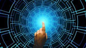 Strategiepapier der Bundesregierung zu künstlicher Intelligenz muss der Startschuss für eine KI-Offensive sein