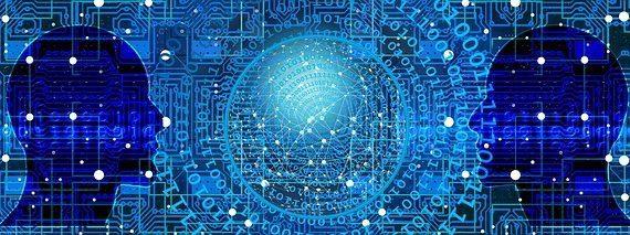 5 Fragen zur künstlichen Intelligenz im Contact-Center