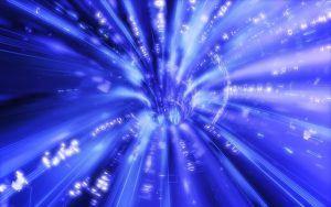 Wie sich Remote-Access-VPN verändert