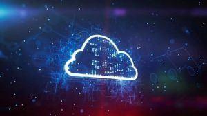 5 Tipps für eine hohe Datensicherheit in der Cloud