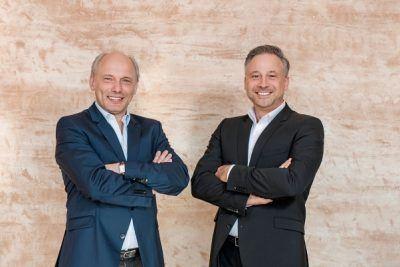 IT-Sicherheitsunternehmen Dracoon realisiert erfolgreiche Finanzierungsrunde