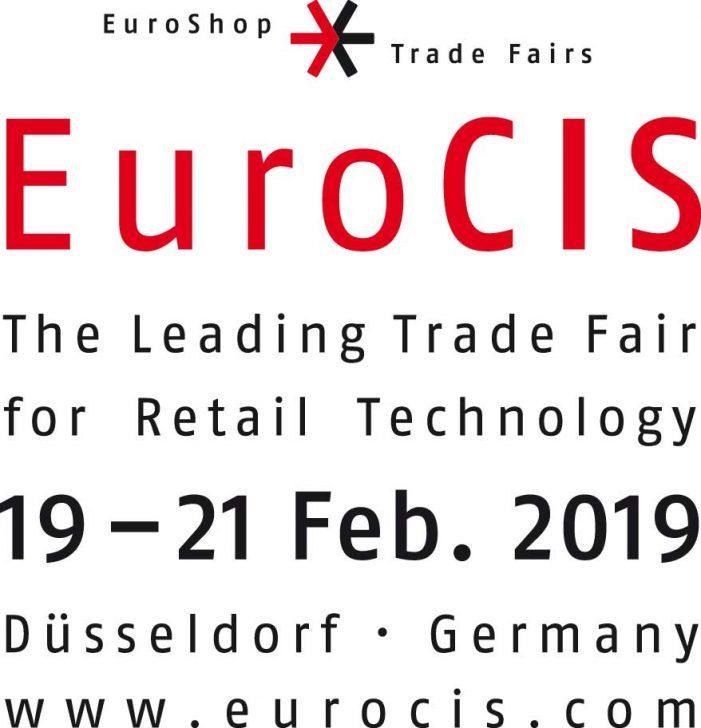 Lancom zeigt agile Filialvernetzung für Handelsunternehmen auf der EuroCIS