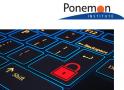 Report zum Passwort- und Authentifizierungsverhalten 2019