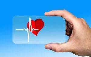 Wie verändert Technologie das Gesundheitswesen bis zum Jahr 2030?
