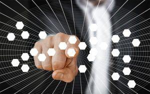 Cronimet automatisiert IT-Services mit Matrix42