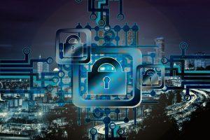 Cloudbasierte Sicherheitslösung schützt IT-Infrastrukturen