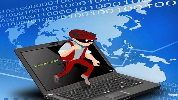 Geschichte und Zukunft der Ransomware