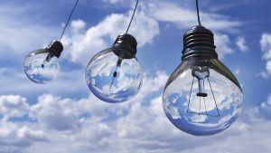 Multi-Cloud-Orchestrierung ist der Schlüssel zu einer schnellen digitalen Transformation