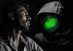 Cyber-Spionagegruppe mit Spezialisierung auf personenbezogene Daten