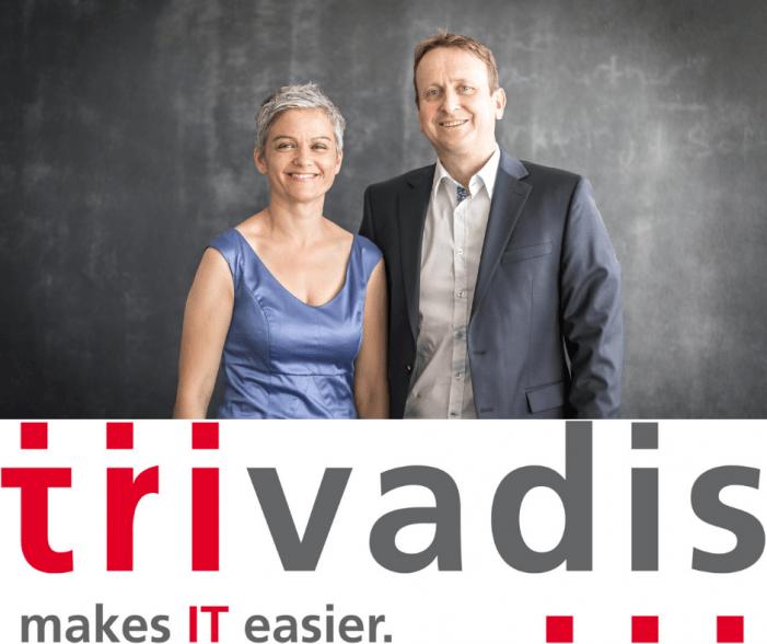 5 IT-Trends aus Sicht eines IT-Dienstleisters