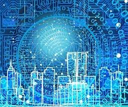 Neue IT-Impulse in Banken und Versicherungen dank KI
