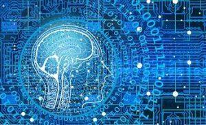 Großes Potenzial für Machine-Learning in Europa