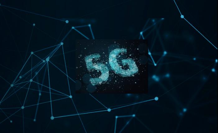 AT&T verbindet 5G mit SD-WAN