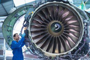 3 IT-Trends, die 2019 die Luftfahrtbranche prägen