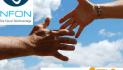 NFON unterstreicht Cloud-Telefonie-Führungsanspruch mit der Akquise der Deutsche Telefon Standard AG