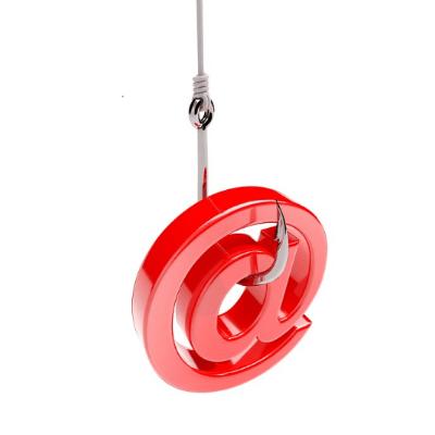 Wie Cyberkriminelle File-Sharing-Dienste für Phishing-Attacken einsetzen