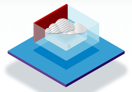 Red Hat optimiert Management von hybriden Cloud-Infrastrukturen