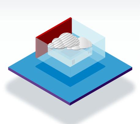 Red Hat optimiert Management von hybriden Cloud-Infrastrukturen