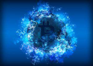 Tipps zum sicheren Umgang mit Kryptowährungen