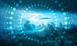 Cloud-Agent-Gateway vereinfacht Hybrid-Cloud-Bereitstellung