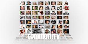 Werden Sie Mitglied der Netzpalaver-Community