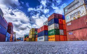 Container-Sicherheit wird für Unternehmen zur Priorität