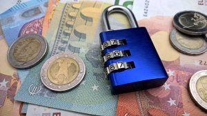 Trotz ernormer Sicherheitsbedenken fehlen den Unternehmen noch immer die notwendigen Budgets