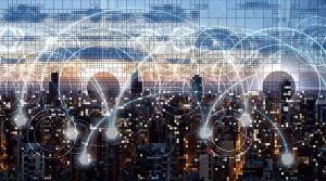 DSGVO-konformer Datenaustausch für MobileIron-Kunden