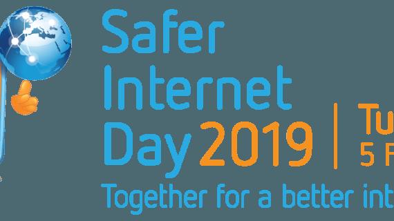 G DATA gibt Sicherheitstipps anlässlich des Safer-Internet-Days