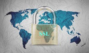 Auch hinter SSL-Verschlüsselung lauern Gefahren im Internet