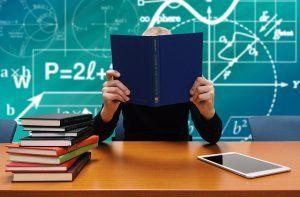 Das Bildungssystem braucht ein digitales Update