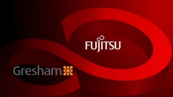 Fujitsu übernimmt das VME-Softwaregeschäfts von Gresham