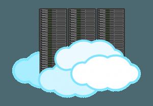 5 Tipps für eine sichere Multi-Cloud