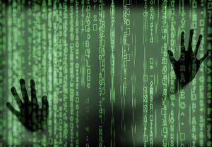 Schwächen beim Datenmanagement kosten deutsche Unternehmen zwei Millionen Euro jährlich