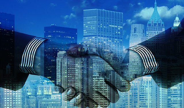 VMware treibt mit der Übernahme von Avi Networks das Virtual-Cloud-Network voran