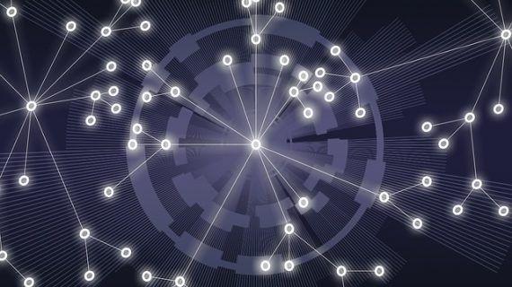 Deutscher Internetknoten bietet als erster 400-GBit/s-Zugangstechnologie