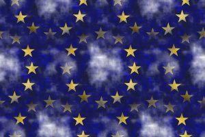 Russische Hackergruppen nehmen Regierungen im Auftakt zur Europawahl ins Visier