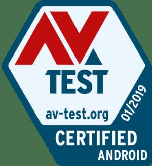 G-DATA-Internet-Security-Android erreicht Höchstwertung bei AV-Comparatives und AV-TEST